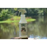 Water Spot Remover       32 oz